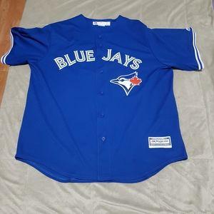 Blue Jays tshirt